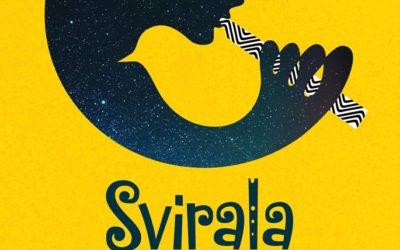 Inkluderande och tillgänglig teater i Bosnien-Hercegovina